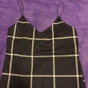 Dresses & Skirts - Flattering Fitted dress